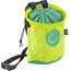 Edelrid Rocket Chalk Bag oasis